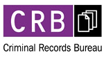 crb-logo1